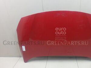 Капот на Renault fluence 2010-2017 651002244R