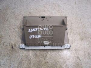 Бардачок на Hyundai santa fe (sm)/ santa fe classic 2000-2012 8451026000TI