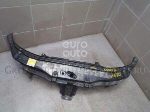 Панель на Renault Espace IV 2002-2014 7782597984