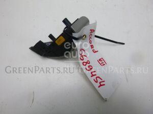 Кнопка на Honda ACCORD VII 2003-2008 35880SEA003
