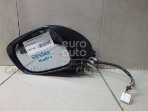 Зеркало на Lexus IS 250/350 2005-2013 8790653080B0