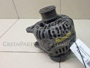 Генератор на Nissan Almera (G15) 2013- 23100-JD10A