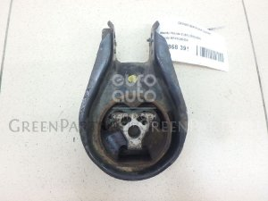 Опора двигателя на Mazda MAZDA 3 (BK) 2002-2009 BP4S39040A
