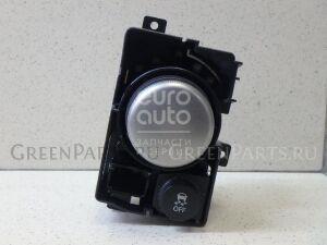 Кнопка на Lexus es 2012- 8401033010C0