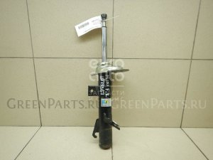 Амортизатор на Mini R53 2000-2007 22-119193