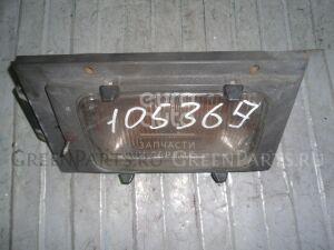 Фара на SCANIA 3 r series 1988-1997 0301022301