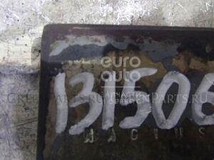 Проставка на Mercedes Benz truck atego ii 2004- 9703210384