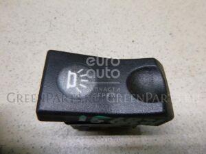 Кнопка на Renault TRUCK MAGNUM 1990-2005 5010379341