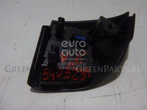 Кнопка на Opel Vectra C 2002-2008 1243009