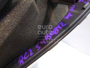 Зеркало двери боковой на Citroen c2 2003-2008 9015X9