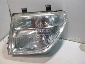 Фара на Nissan Pathfinder (R51) 2005-2014 26060EB303