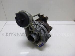 Турбокомпрессор на Renault Kangoo 2003-2008 54359880002