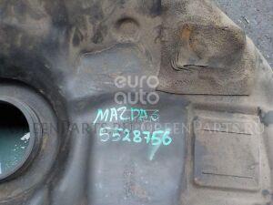 Бак топливный на Mazda MAZDA 6 (GG) 2002-2007 GJ6A42A10D