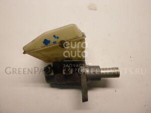 Главный тормозной цилиндр на Citroen c4 grand picasso 2006-2014 4601T1