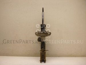 Амортизатор на Opel Meriva 2003-2010 344044