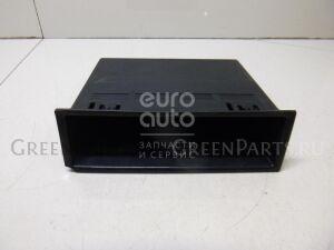 Бардачок на VW Golf Plus 2005-2014 7M0864131D