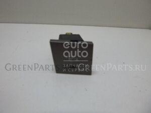 Кнопка на Opel Vectra C 2002-2008 24441231