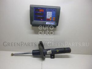 Амортизатор на Peugeot 206 1998-2012 5202NG