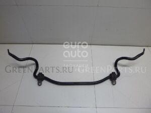 Стабилизатор на Peugeot 207 2006-2013 5081K6