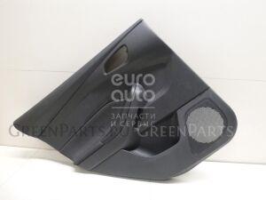 Обшивка двери задней на Ford Focus III 2011- 1792241