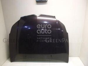 Капот на Citroen C5 2004-2008 7901L4