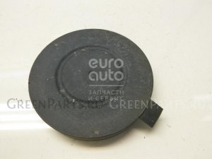 Фара на Citroen Berlingo (NEW) (B9) 2008- 6203F1