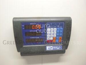 Кнопка на Bmw 5-СЕРИЯ E39 1995-2003 61318352160
