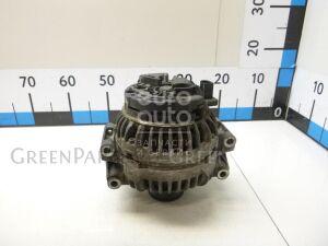 Генератор на Audi A4 [B6] 2000-2004 06B903016QX
