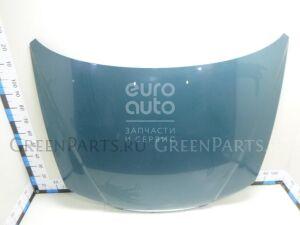 Капот на Hyundai Elantra 2000-2006 664002D520
