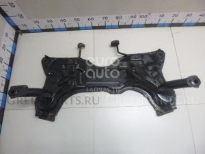 Балка подмоторная на Suzuki SX4 2006-2013 4581054L50
