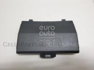 Стартер на Renault Sandero 2009-2014 8200584664