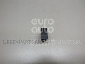 Кнопка на Honda ACCORD VII 2003-2008 35300SEA003