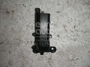 Ручка двери на Mazda Mazda 5 (CR) 2005-2010 C23572330B02