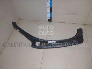 Шланг на Mercedes Benz W164 M-KLASSE (ML) 2005-2011 1646930133