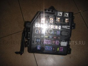 Блок предохранителей на Honda CR-V 2007-2012 38250SWYE11