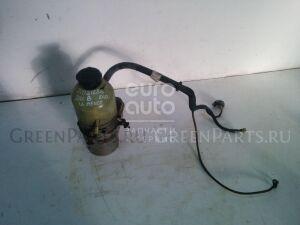 Насос гидроусилителя на Opel Zafira B 2005-2012 93179569