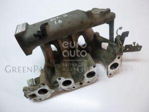 Коллектор впускной на Opel Astra G 1998-2005 25325330