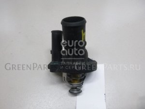 Термостат на Ford America escape usa 2007-2012 3M4Z8575B