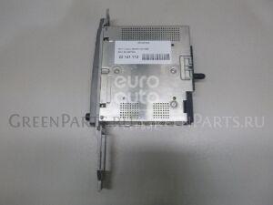 Магнитола на Bmw 7-серия E65/E66 2001-2008 65126977634