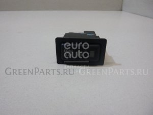 Кнопка на Toyota Land Cruiser (90)-Prado 1996-2002 8466060060