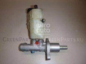 Главный тормозной цилиндр на Citroen C5 2008- 4601Y7