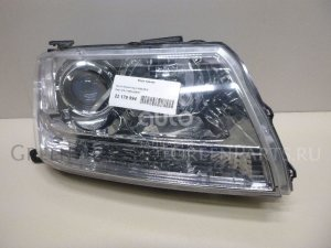 Фара на Suzuki grand vitara 2005-2015 218-1135R-LDEM7