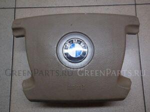 Подушка безопасности в рулевое колесо на Bmw 7-серия E65/E66 2001-2008 32346773690