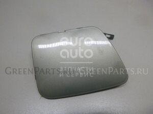 ЗАГЛУШКА БУКСИРОВОЧНОГО КРЮКА на Renault Logan 2005-2014 511657029R