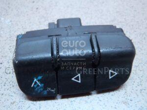 Кнопка на Audi Allroad quattro 2000-2005 8E0951527L5PR