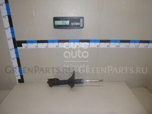 Амортизатор на Hyundai Matrix 2001-2010 5466110000