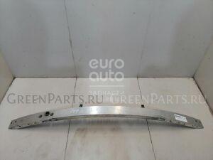 Усилитель бампера на Mercedes Benz glk-class x204 2008-2015 2126201500