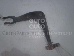 Рычаг на Peugeot 407 2004-2010 3520N6