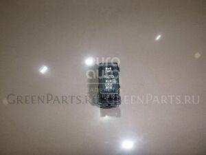 Кнопка на Renault Koleos (HY) 2008-2016 25535JY00A