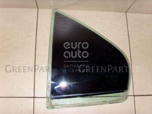 Стекло двери на Chevrolet Epica 2006-2012 96635859